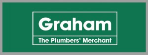 Graham The Plumbers Merchant